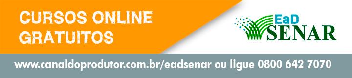 eadsenar2