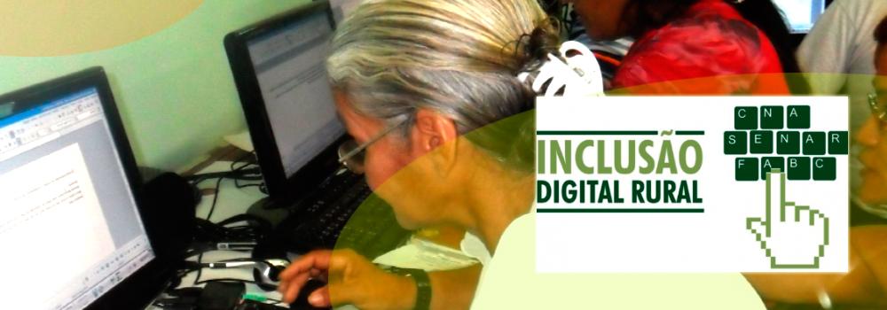 incDigita1