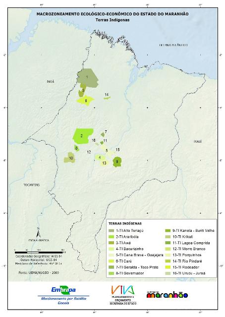 mapa_maranhao