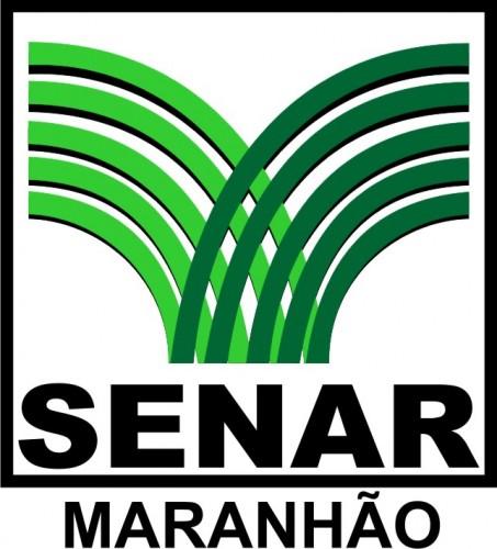 LOGOMARCA_SENAR_2012_Original