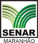 logo SENAR