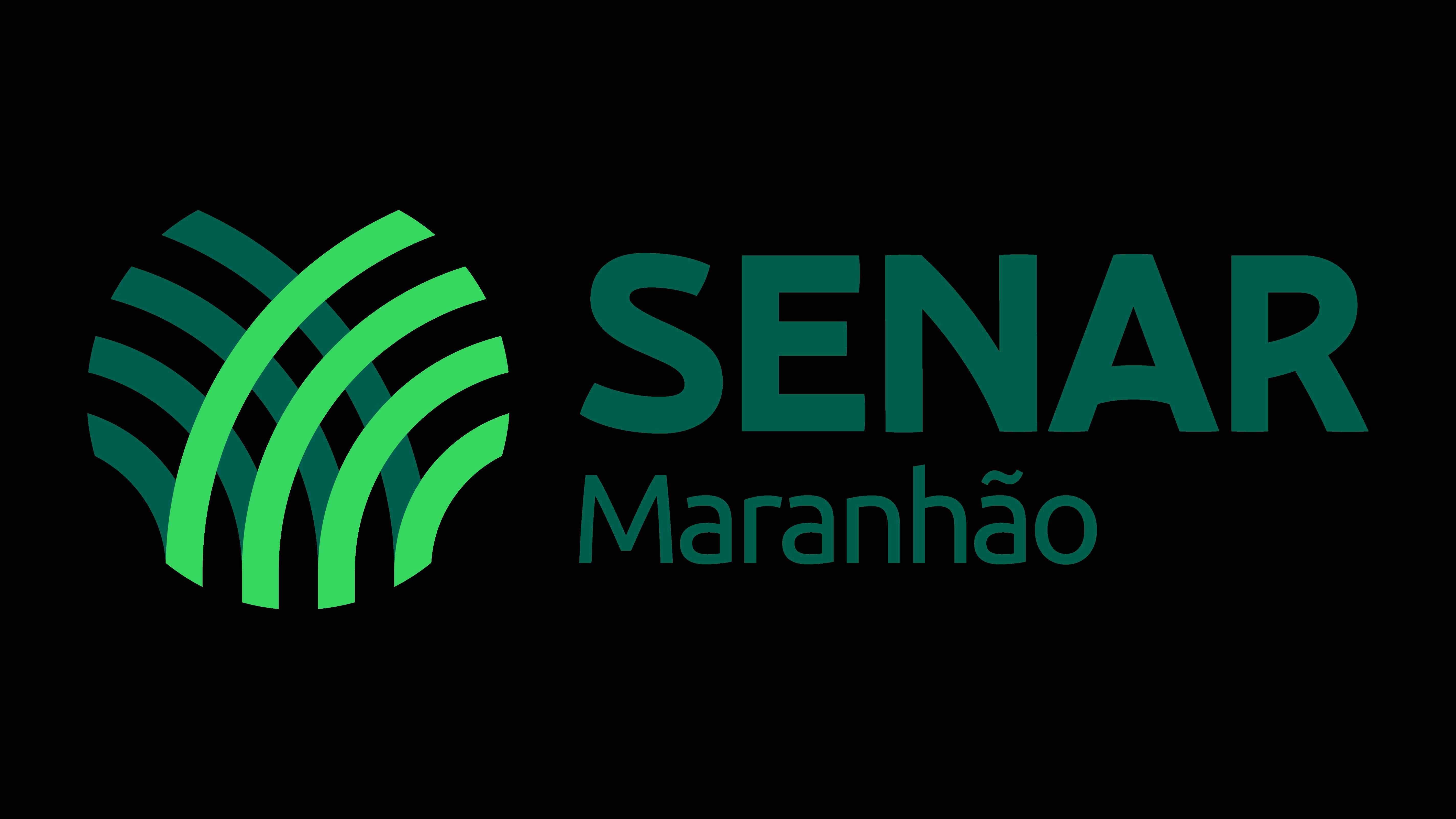Portal Senar Maranhão